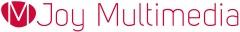 MJoy Multimedia