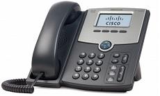 Cisco  502g